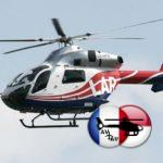 MD Helicopters MD Explorer